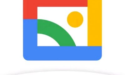 Photo App Of Google That Reduce Internet Consumption