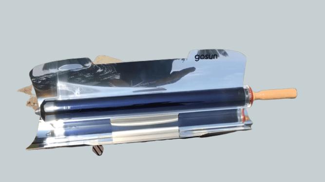 gosun-solar-oven