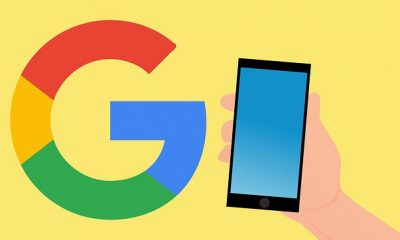 Google Removes 7 App Stalkers, Data without User's Knowledge