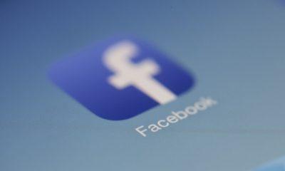 Facebook Messenger Lite Sets Download Record
