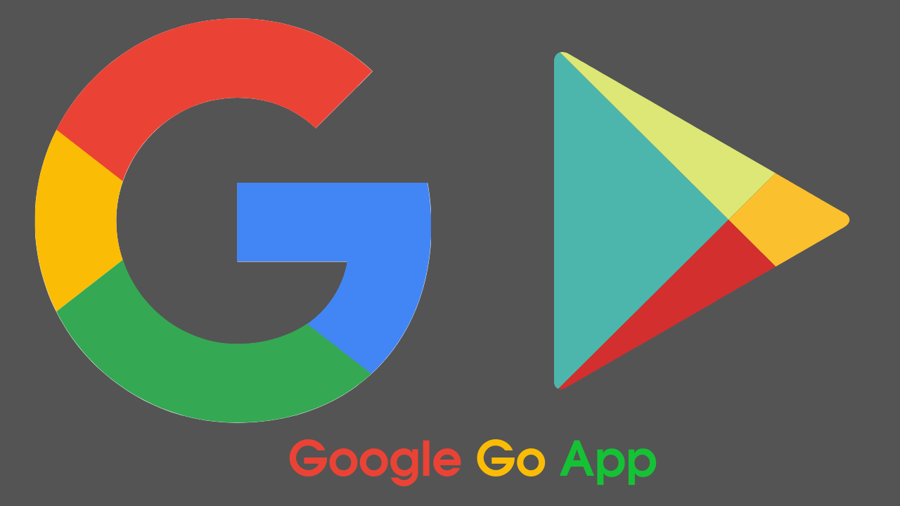 Google Go Is Available To Everyone - Download It Now,google go app,google go search engine light app,