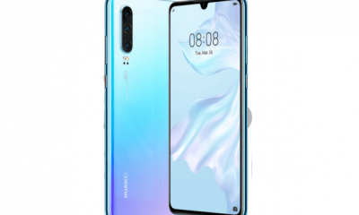 Huawei phone with HongMeng operating system,huawei hongmeng os, huawei hongmeng,hongmeng, huawei os hongmeng
