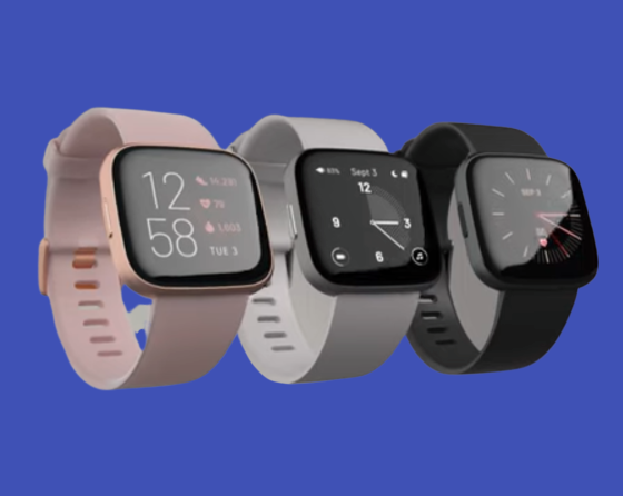 Fitbit Versa 2, A Serious Competitor Of The Apple Watch That Now Comes With Alexa Integrated, fibit versa 2 With Alexa Integrated,fibit versa 2 with alexa installation