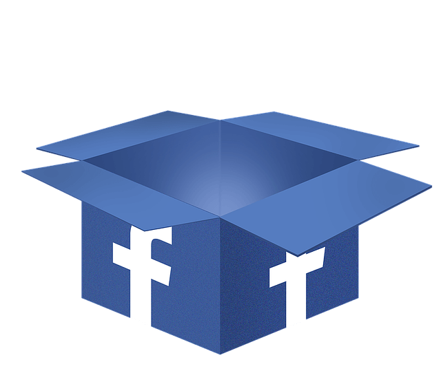 fNew Problems For Facebook,penalty facebook,facebook penalty,facebook fine