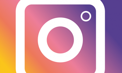 Data Steal Of Instagram Users