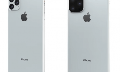 Apple iPhone 11 (2019): Release, Price, Infos, Leaks, Rumors