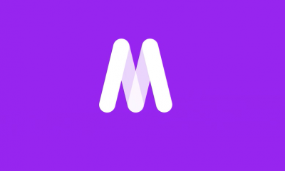 Reduce Data By Listening To Youtube Music Thanks To This App,music pro,music pro app,