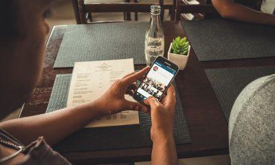 Instagram Photo Downloader - Methods For Downloading Photos From Instagram,save from insta insta downloader,, save instagram photos, instagram profile picture download,insta dp download