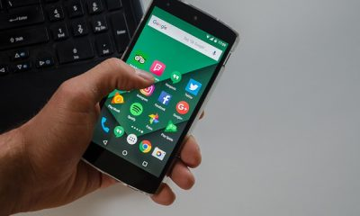 Eset Discover A 'malware' For Android That Sends Malicious Sms To The Contacts Of Their Victims, eset news,eset,malware,malicious