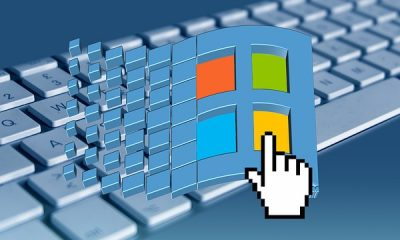 Windows 10 Will Allow You To Restore The Operating System From The Cloud