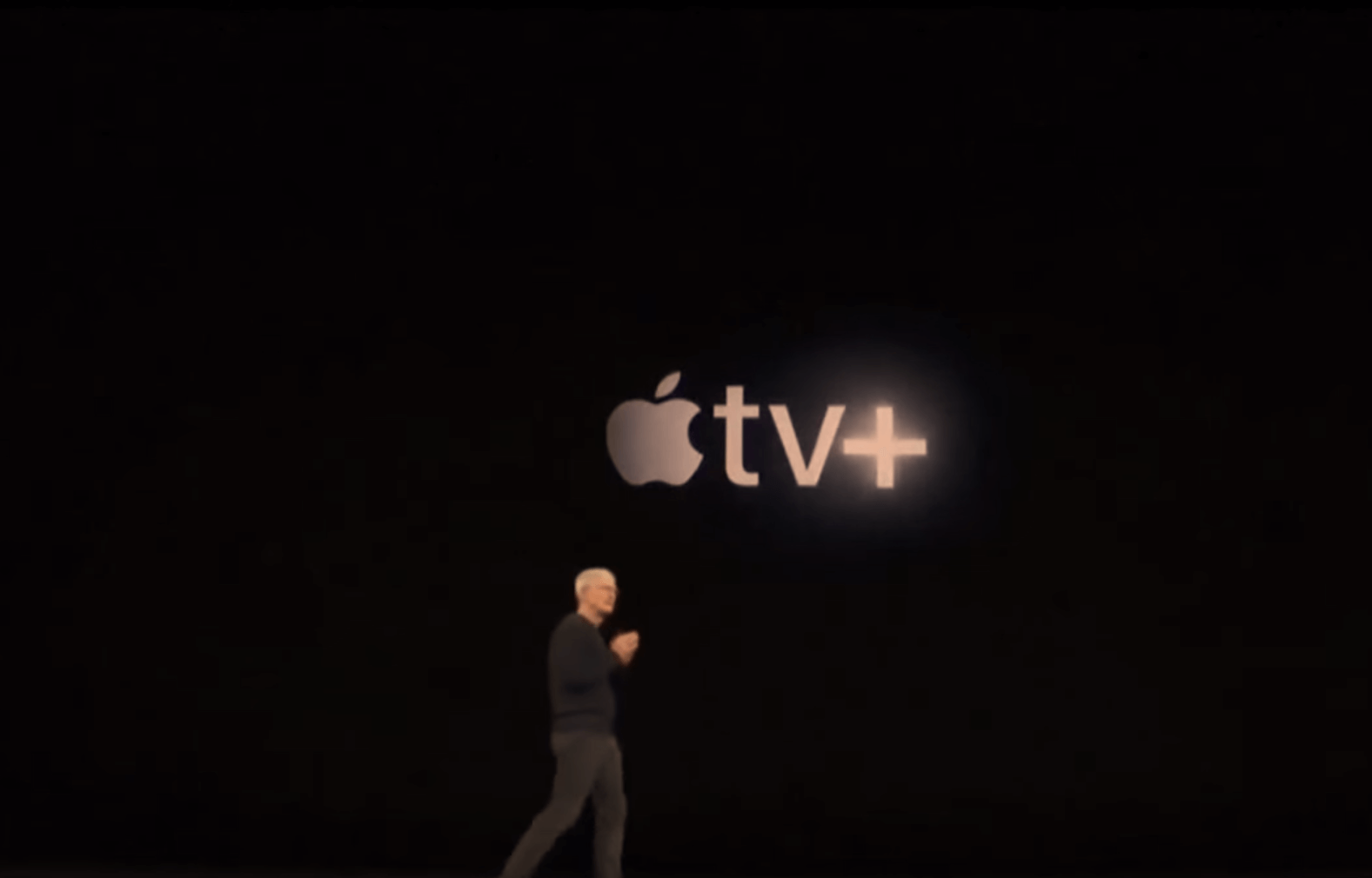 Apple TV + Streaming Service : Contents, Release Date and Price,apple tv plus,apple tv