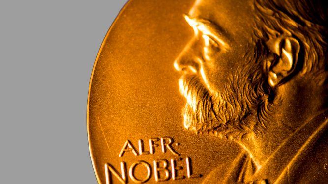NOBEL PRIZE: The Nobel Week Starts on Monday