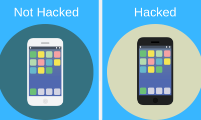 3 Ways To Know If Your Mobile Has Been Hacked