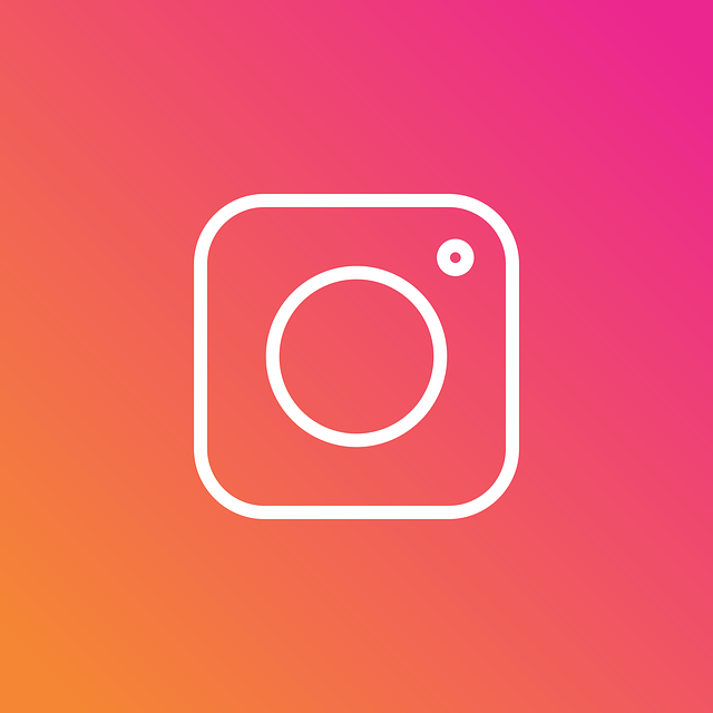 Instagram Started Testing its New Feature