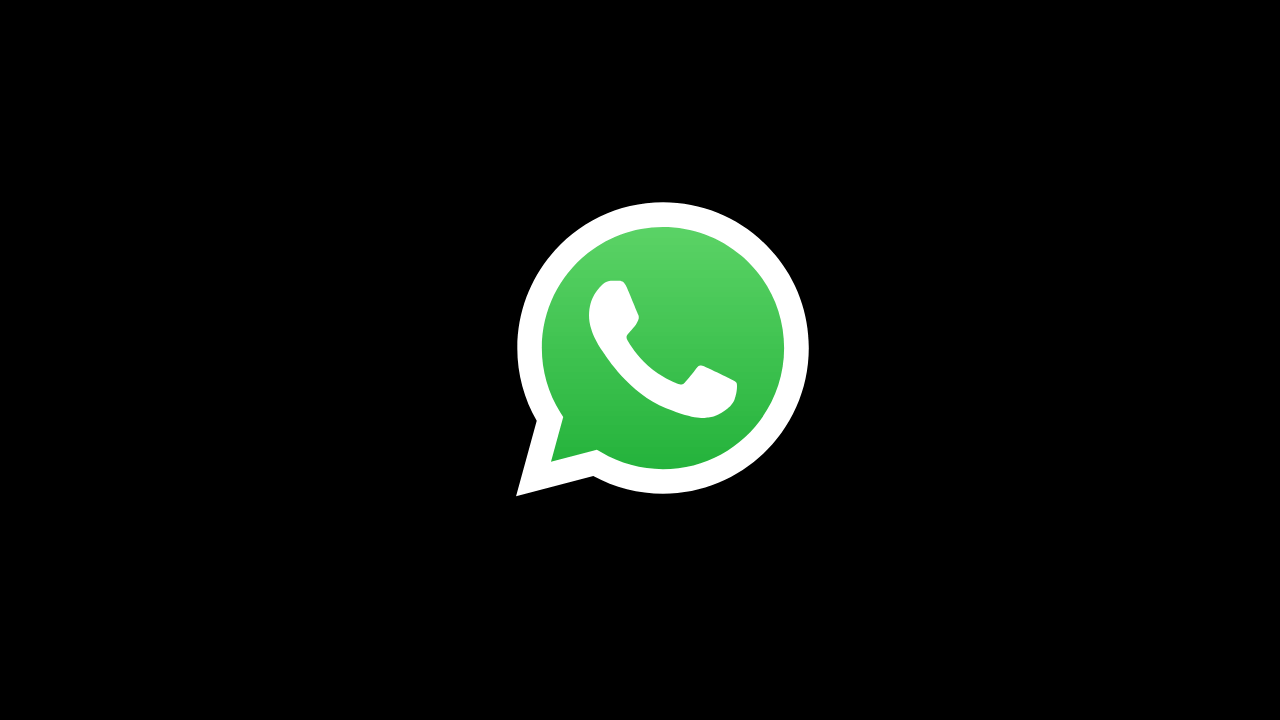 Whatsapp, The Dark Mode Arrives On Android