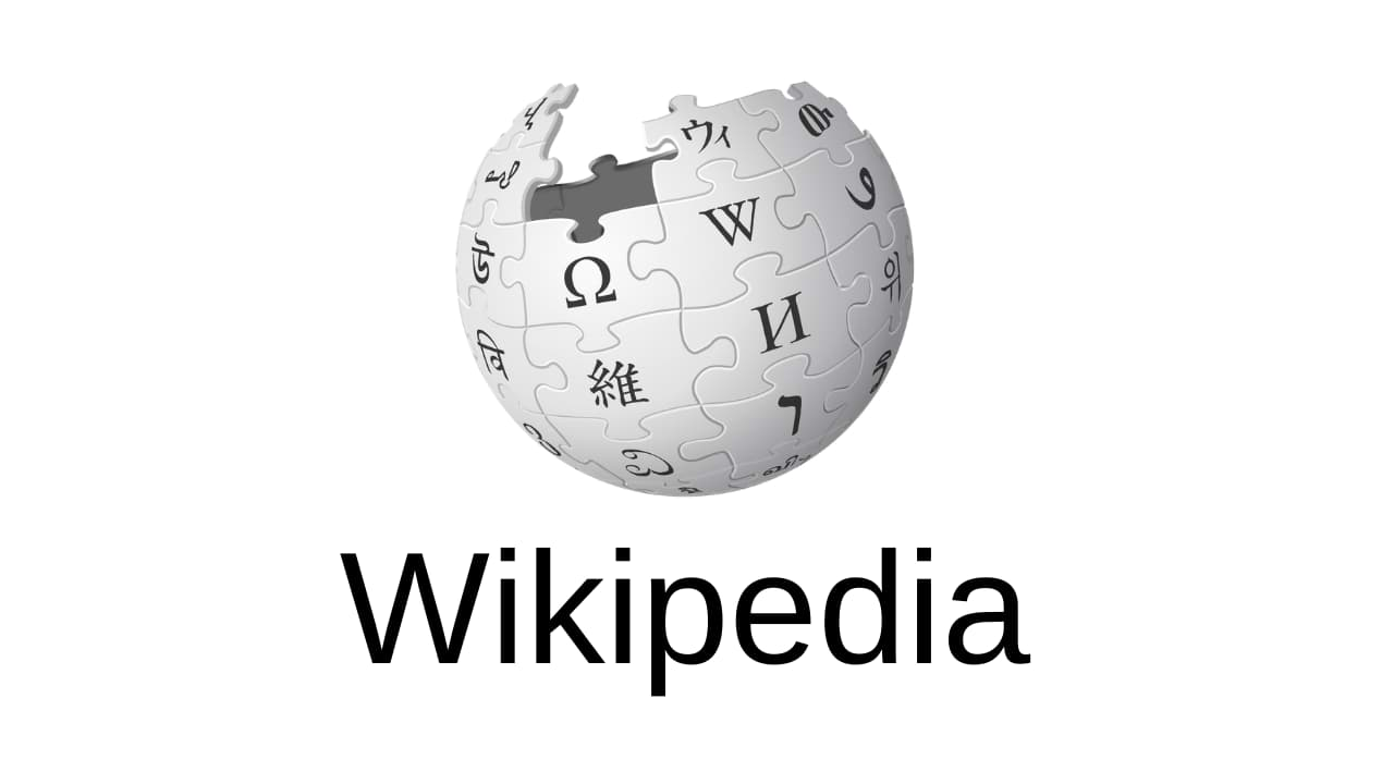 Artificial intelligence Updates Wikipedia Entries
