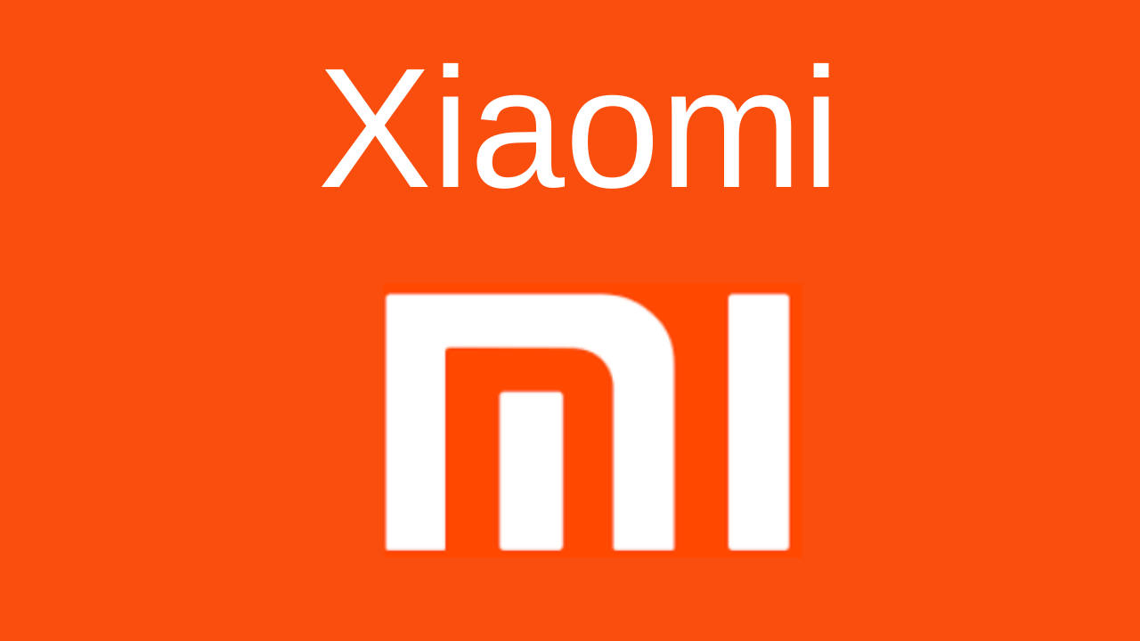 Good News For The Mwc 2020, Xiaomi Confirms Its Assistance Despite The Coronavirus