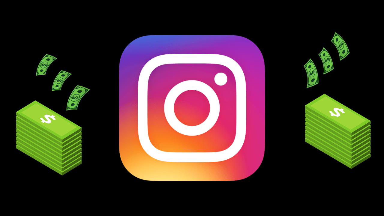 Instagram Generated More Than One Quarter Of Facebook's Total Revenue In 2019