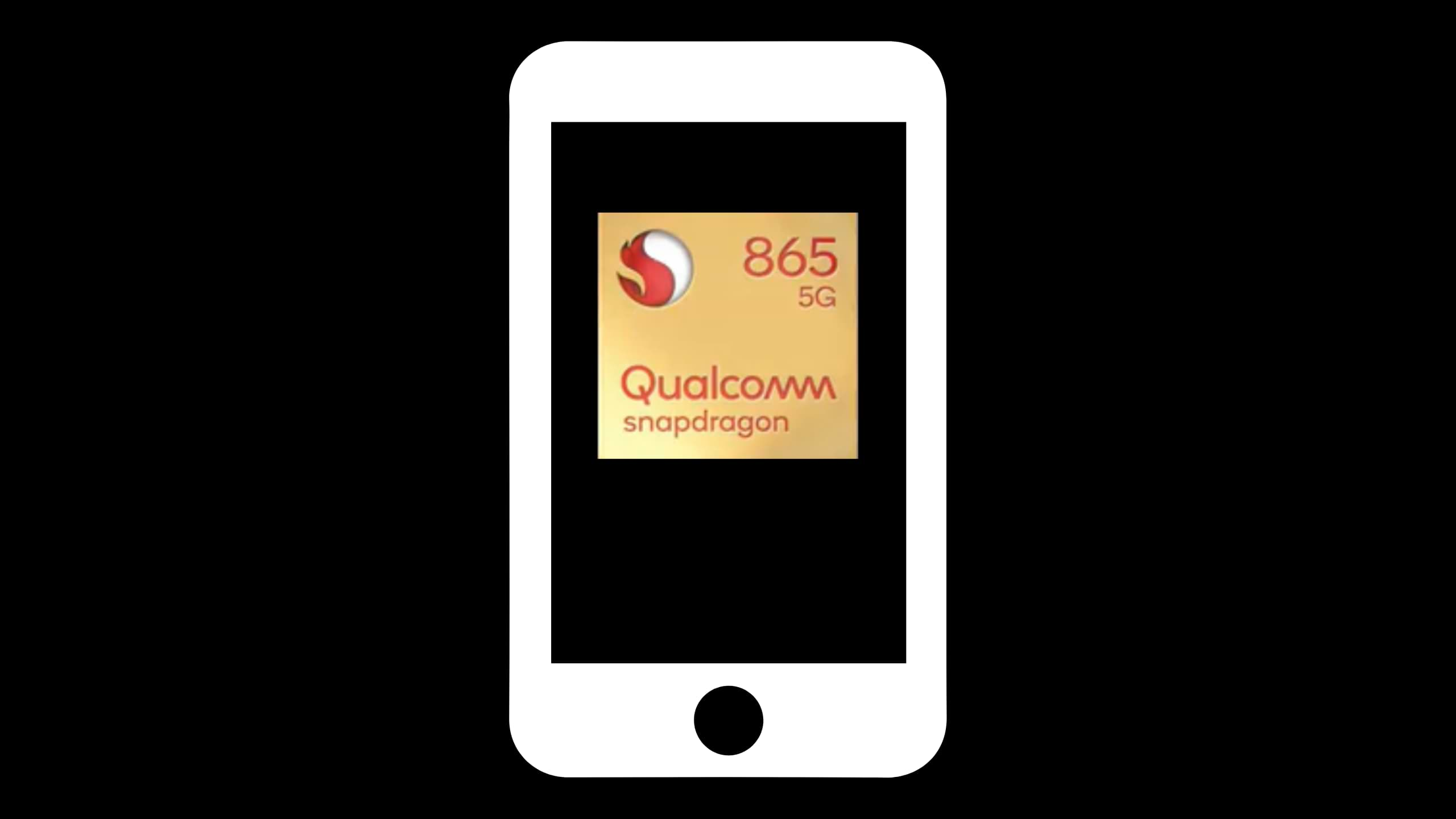 Qualcomm Came Forward And Announced Seven Phones With Snapdragon 865