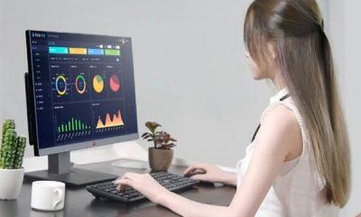 https://www.gizchina.com/2020/02/14/xiaomi-launches-ningmei-cr600-all-in-one-desktop-computer/