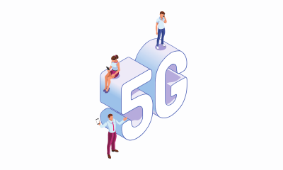 5g Is Expected To Reach 500 Million Users In Three Years, Says Huawei