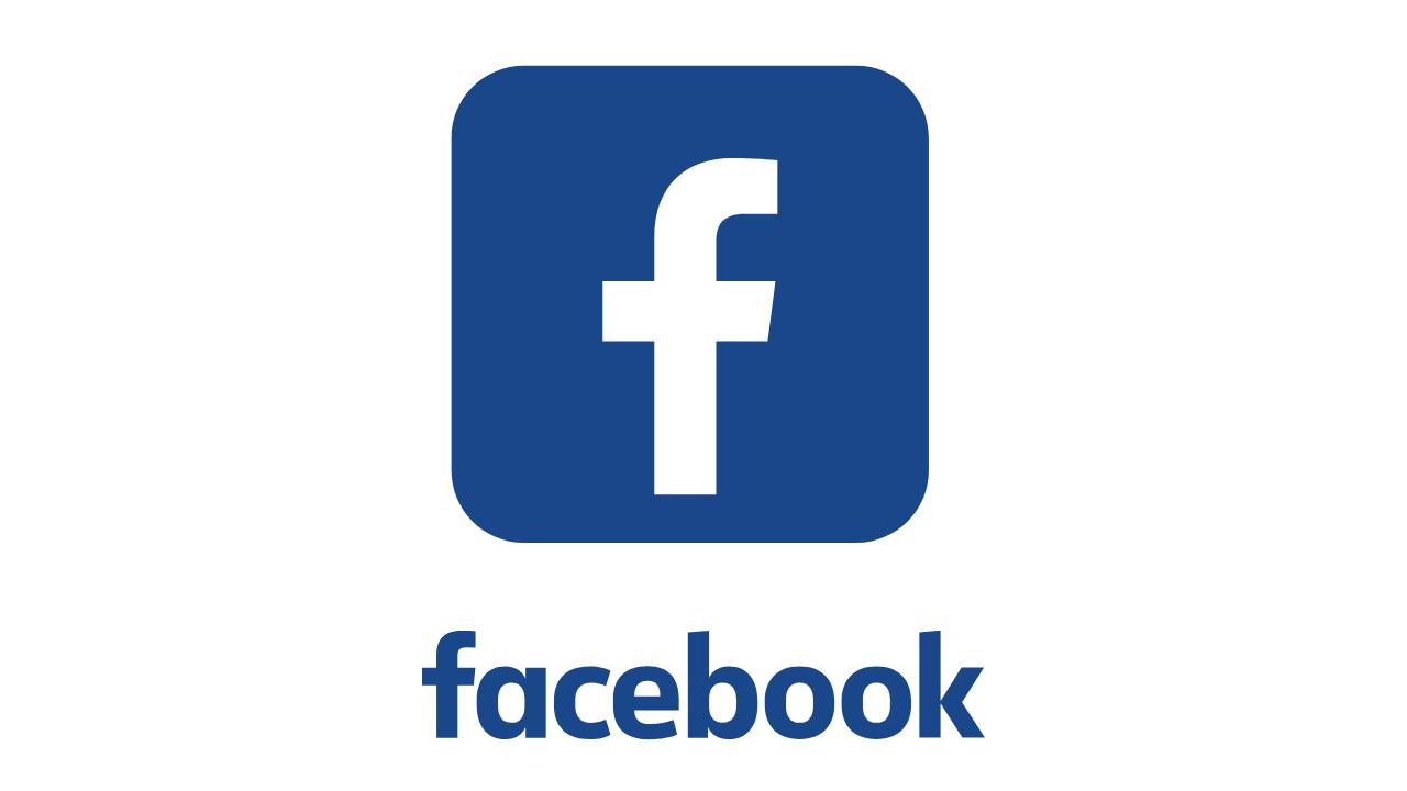 Coronavirus Facebook Will Grant $ 100 Million To Small Businesses