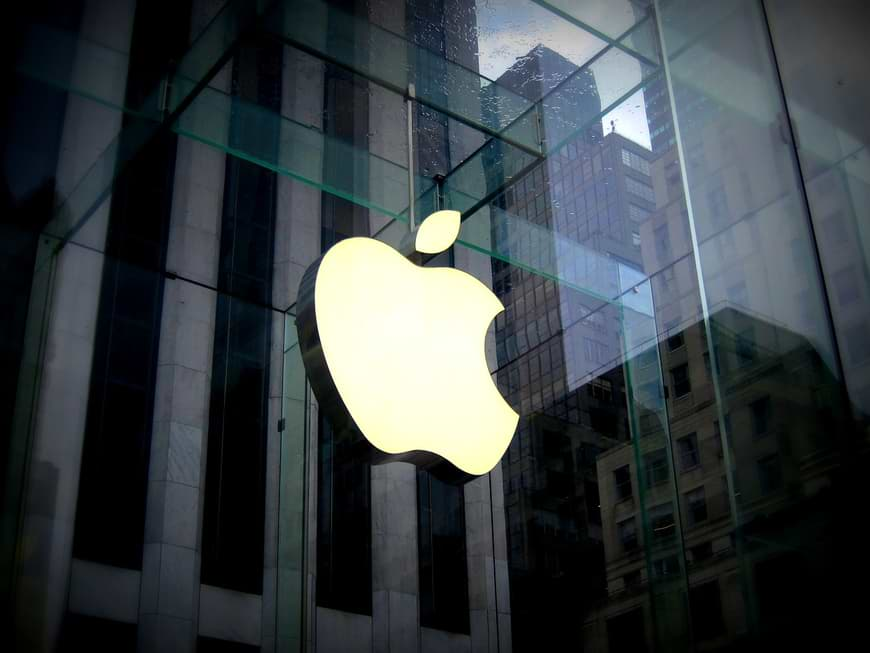 France Punishes Apple Hard € 1.1 Billion Fine For Anti-competitive Sales Practices