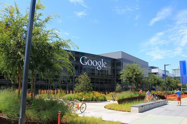 Google I O 2020 Permanently Canceled There Will Be No Online Event
