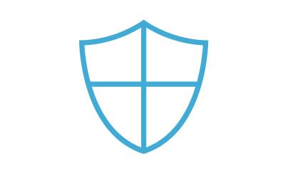 Windows Defender Update Breaks Antivirus On Windows 10
