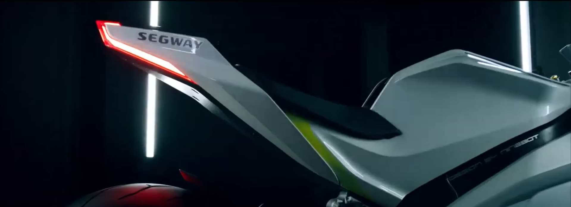 Xiaomi Announces Electric Bike That Makes From 0 To 100 Km H In 4 Seconds