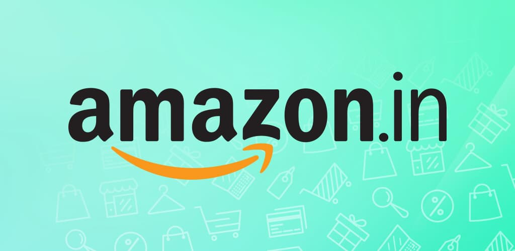 Amazon Launches 'pay Later' Tool in India