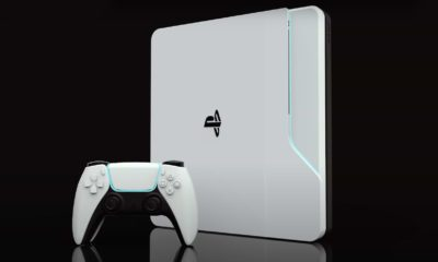 Playstation 5 Will Allow You To Test Demo Game Without Having To Download It