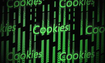 Sites Cannot Force Users To Accept Cookies, Says European Union