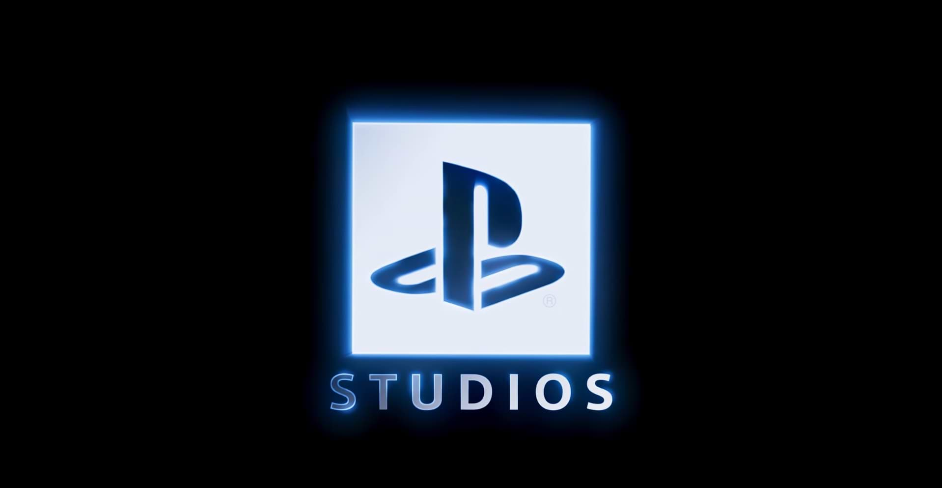 Sony Announces Its New Brand Playstation Studios To Identify Its Own Games