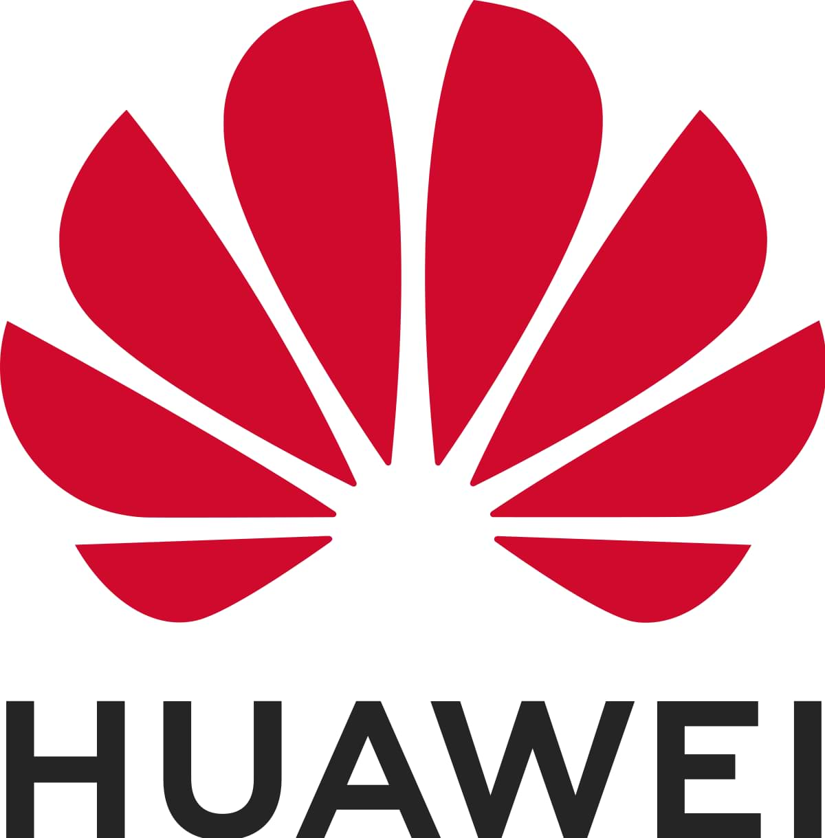 The US Tightens Huawei Restrictions