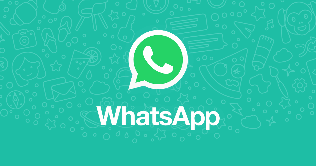 Whatsapp Will Soon Allow You To Make Video Calls On Your Computer