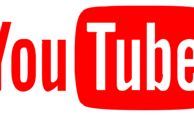 YouTube May Allow Media Outlets To Sell Subscriptions