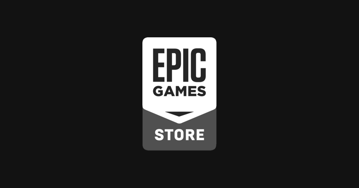 Epic Games Store to be launched on Android and iOS, according to CEO