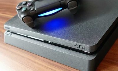 Sony Will Require Developers To Make New PS4 Games Compatible With PS5, sony jobs, job in sony game, developer job, game develpoer job, game developer job in sony