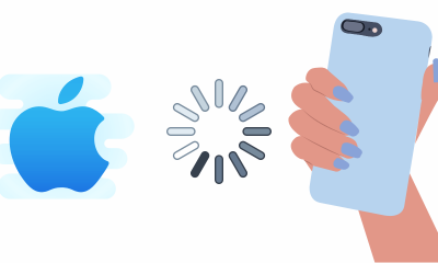 10 Privacy Settings You Should Apply On Your iPhone To Be Safe
