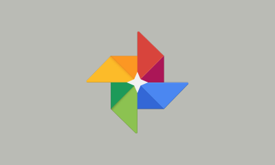 Google Photos Has Stopped Making Backups Of Many Of Your Photos