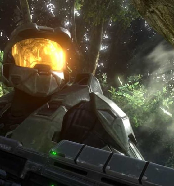 Halo Series May Soon Resume Filming