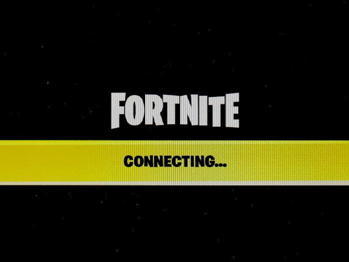 Apple Accuses Fortnite Developers of Monopoly