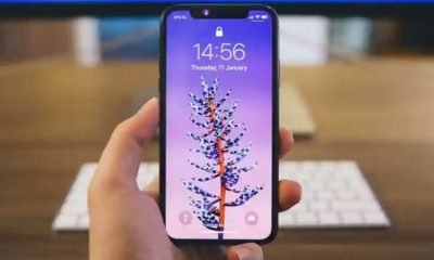 Reportedly the iPhone 12 Mini does not support 5G
