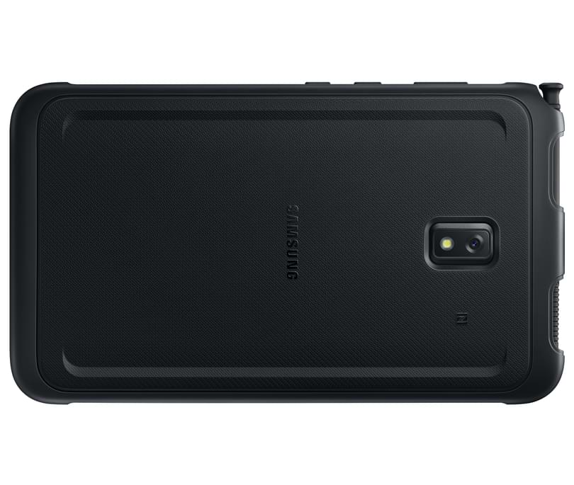 Samsung presents its new ultra-resistant tablet, the Galaxy Tab Active 3