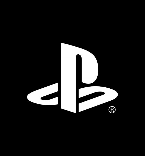 Sony Apologizes For Pre-Order Issues from PlayStation 5 Console