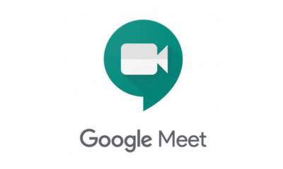 Starting September 30th, Google Meet Limits Meeting Time to 1 Hour for Free Users