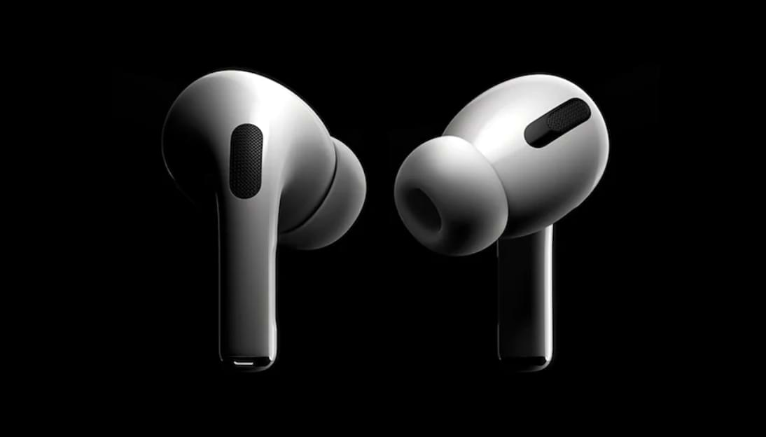 Apple will release successors for AirPods and AirPods Pro in 2021
