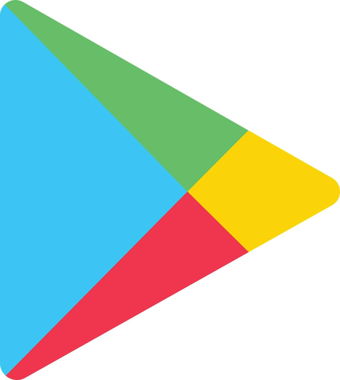 Google Successfully Reaches 28.3 billion Downloads on the Google Play Store