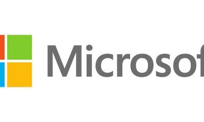 Según se informa, Microsoft obligó a los usuarios de Windows 10 a instalar aplicaciones web de Office